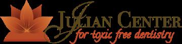 Logo of the Julian Center for Effortless Sleep