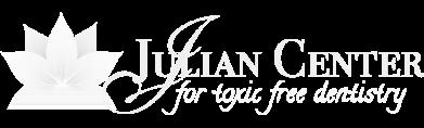 Julian Center for Effortless Sleep logo